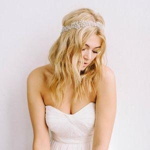 Sara Gabriel - Chelsea Duet - Belt/Sash